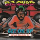 https://mintunderground.com/products/dj-quad-featuring-quadmaster-uno-get-on-up-cd
