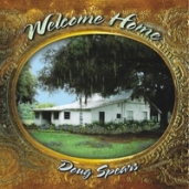 https://www.amazon.com/Welcome-Home-Doug-Spears/dp/B0032C44BE