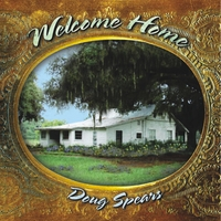 https://www.amazon.com/Welcome-Home-Doug-Spears/dp/B0032C44BE