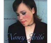 https://www.reverbnation.com/nancyavilaagrinsoni/song/20569340-nuevas-son