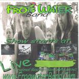 https://www.reverbnation.com/frogwaterband