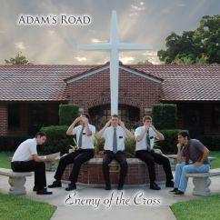 http://www.adamsroadband.com/