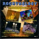 https://www.amazon.com/Rockthology-Presents-Hard-Heavy-Vol/dp/B00007ELEA/ref=sr_1_2?s=movies-tv&ie=UTF8&qid=1548197492&sr=1-2&keywords=rockthology