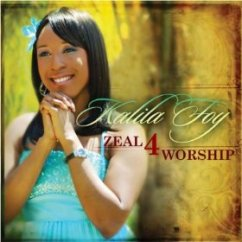 https://itunes.apple.com/us/album/zeal-4-worship/id385454144