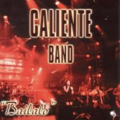 https://www.amazon.com/Bailalo-Caliente-Band/dp/B000S56EAW/ref=tmm_msc_swatch_0?_encoding=UTF8&qid=&sr=