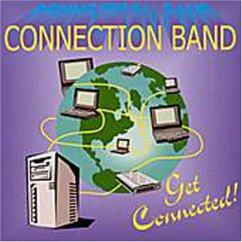 https://www.amazon.com/Get-Connected-Connection-Band/dp/B000056V8A/ref=ntt_mus_dp_dpt_1