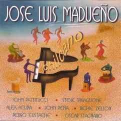 http://www.joseluismadueno.com/espanol/pags/chilcano.html
