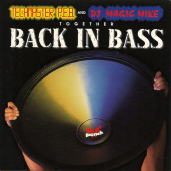 https://itunes.apple.com/us/album/back-in-bass/475484638