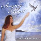 https://www.amazon.com/Singing-Angel-Kathleen-Cartwright/dp/B0036WRQWO/ref=tmm_msc_swatch_0?_encoding=UTF8&qid=&sr=