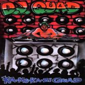 https://www.amazon.com/Ka-Mo-Ka-Zi-Quad-DJ/dp/B000000N1X