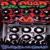 https://www.amazon.com/Ka-Mo-Ka-Zi-Quad-DJ/dp/B000000N1X