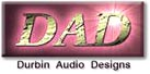 Durbin Audio Designs