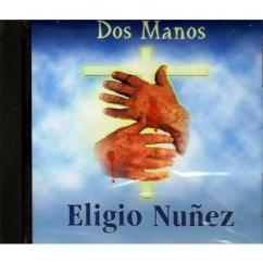 https://www.uncionmusic.com/dos-manos-cd-elgio-nunez.html