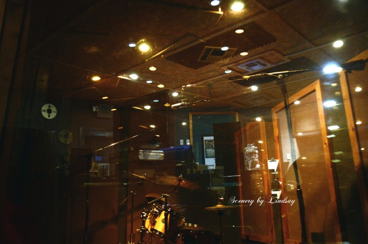 DrumBooth1
