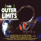 https://itunes.apple.com/nz/album/the-outer-limits-of-audio-fidelity/341017517