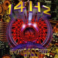 https://itunes.apple.com/au/album/beyond-bass-2000/340613789