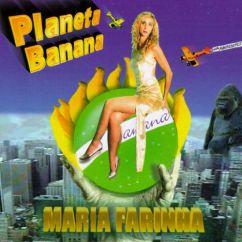 https://www.allmusic.com/album/planeta-banana-mw0000411210