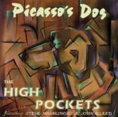 https://www.allmusic.com/album/picassos-dog-mw0000926402
