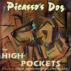 https://www.allmusic.com/album/picassos-dog-mw0000926402