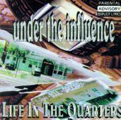 https://www.allmusic.com/album/life-in-the-quarters-mw0000908396
