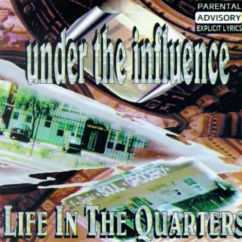https://www.allmusic.com/album/life-in-the-quarters-mw0000908396