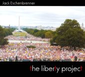 https://www.allmusic.com/album/the-liberty-project-mw0002273287