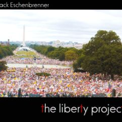 https://www.allmusic.com/album/the-liberty-project-mw0002273287