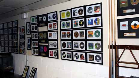 Wall_O_CDs_Small