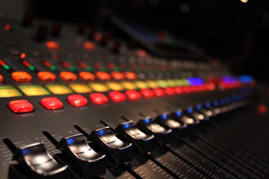 Durbin Audio Designs